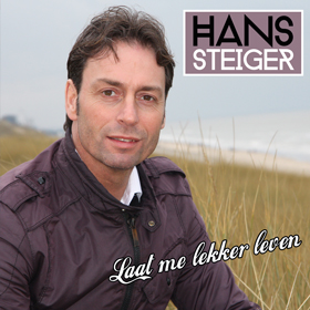 Download nu de orkestband van Laat Me Lekker Leven
