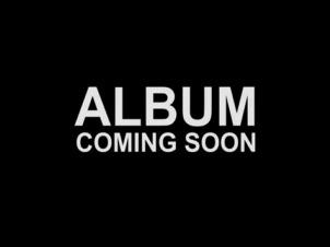 Album Hans Steiger bijna klaar