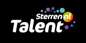 TROS Sterren.nl Talent!